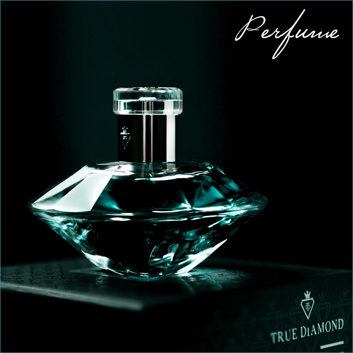 True Diamond Perfect Match Perfume Price