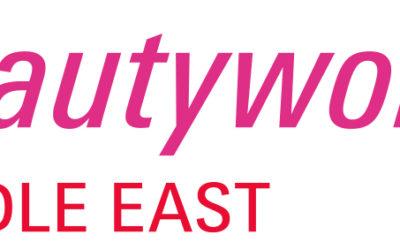 Beautyworld Middle East Dubai Fair