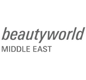 beauty-world-profumo con diamante vero