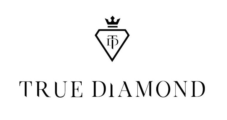 True Diamond
