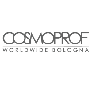 cosmoproof presentazione profumo true diamond