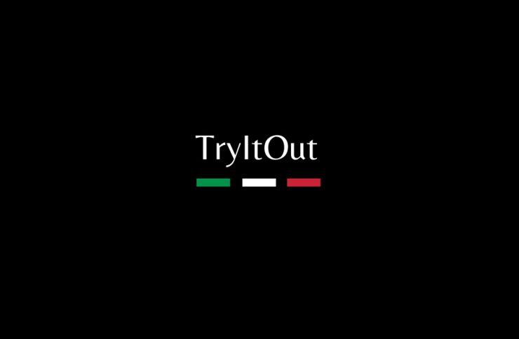 Perfect Match and Perfect Match Without D are now available on tryitoutofficial.it, ecommerce platform for Made In Italy products only
